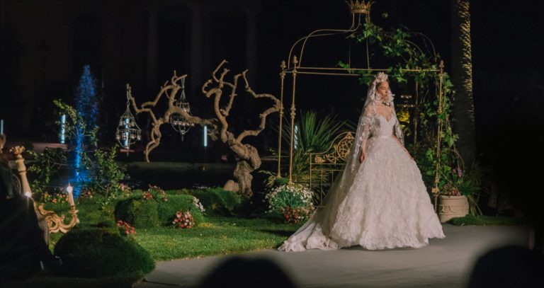 image Bridal Night