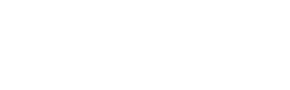 Amare Couture Bridal