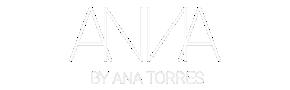 Anna By Anatorres
