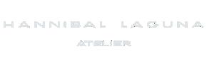 Hannibal Laguna Atelier