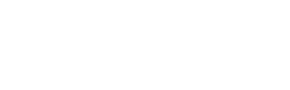 Lusan Mandongus