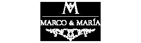 Marco & María