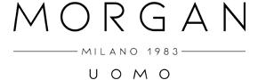 Morgan Milano 1983 Uomo