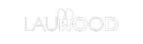 Lauwood
