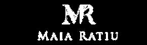 Maia Ratiu
