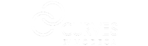 Curves By Modeca