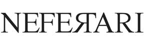 Nefertari Couture