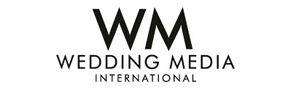 Wedding Media International