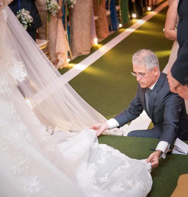 4 El Wedding Planner Roberto Cohen