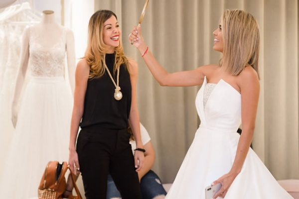 5 La Wedding Planner Vicki Lujan